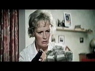 Освобожденный из плена террористов полковник Безъязыков задержан по подозрению в сотрудничестве с боевиками, - жена офицера - Цензор.НЕТ 2928