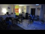 2014-10-17 - Влад ВИНОГРАДОВ - Троллейбус (Кино)