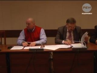 В бюджет города Будённовска на 2015 год внесены изменения