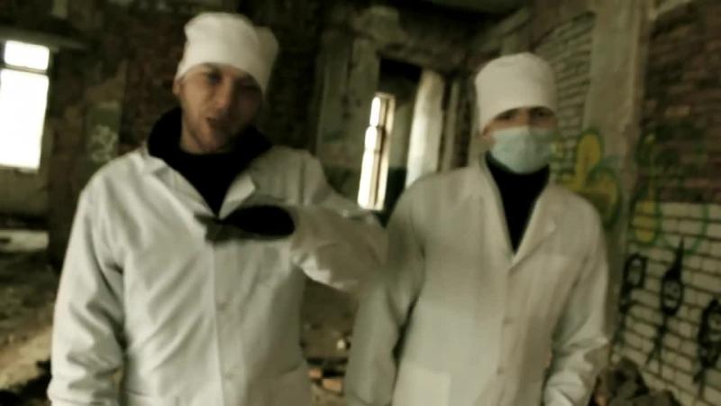 2yxa_ru_K_R_A_feat_Czar_--_Medicina_prod_by_K_R_A_2012_made_by_R1ffRaff__AwIBknABtng