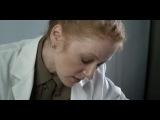 Обнимая небо  5 серия(драма,сериал),Россия 2014