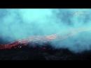 Извержение вулкана Бардарбунга (5.01.2015)
