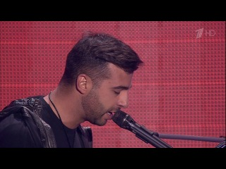 ���� ������ �� ������ - ����������  HD ����� (The Voice) ������ ����� ������ 1  ������ ������������� 3