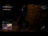 Assassin's Creed: Unity — Демо кооперативной миссии Кража (HD)