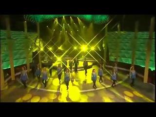 irish_dance_group_irish_step_dancing_riverdance_mp4