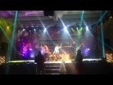 Наше выступление Майкл Джексон Триллер (Русская версия Корпоратив)