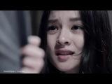 vidmo_org_Korejjskijj_klip_o_lyubvi__440000.0
