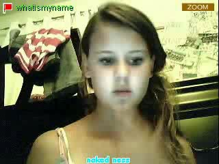 [Stickam] Webcam Capture (2)