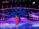 12-летняя девочка спела «Je suis malade» так, что заставила плакать весь зал