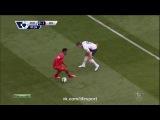 Чемпионат Англии-2015. 3-тур. Тоттенхэм 0:3 Ливерпуль Обзор матча 31.08.2014