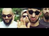MC Doni Тимати Борода Новый Рэп