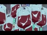 One Piece серия 523 [Русские субтитры]