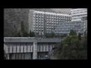 Орёл и Решка - 714 Выпуск (Назад в СССР Душанбе)