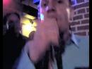 Сантехно Группа Время срать - Любовь в кабинке n2 ( Live in Schwein)