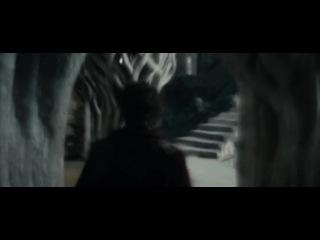 """Ли Пейс (Трандуил, """"Хоббит...""""-1, 2 ч.)"""