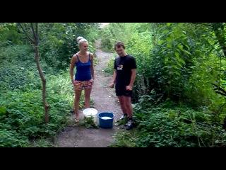 Ice Bucket Challenge �������� ���������