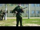 «друг присяга» под музыку Дискотека 80-90 Х Русский - Неигрушки - Сто Дней До Приказа. Picrolla