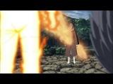������ ��������� �������  Naruto Shippuuden - 2 ����� 299 ����� Ancord