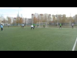 FC KAMAZ - �� �������(6:1)