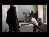 Карпов 3 сезон 29 серия  |  2014