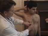 Система органов дыхания ЛГМУ