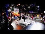 Red Bull BC One Space Club  Break Dance!Чемпионат по брейк дансу!Красивые танцы!Хорошее качество HD 720